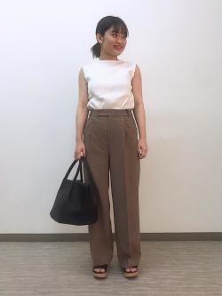 [大江 星七]