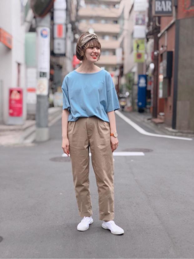 [FORK&SPOON 玉川髙島屋S・C][piya]