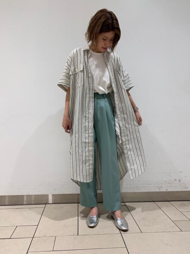 [KBF キラリナ京王吉祥寺店][ひーさん]