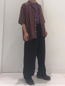 [西  健]