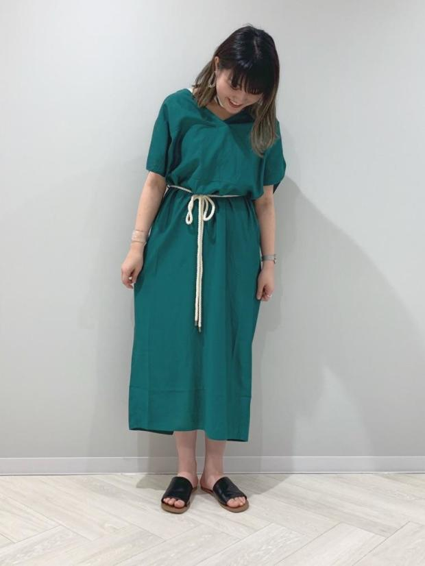 [KBF ルミネ立川店][アラカワリオン]