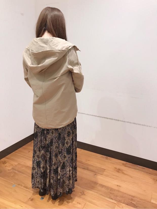 [URBAN RESEARCH エスパル仙台店][チバ]