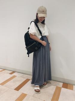 [平山 清美]