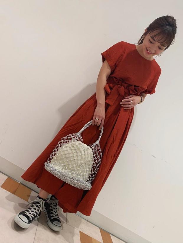 [UR Make Store 日吉東急店][平山 清美]