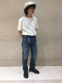 [村田 丞]