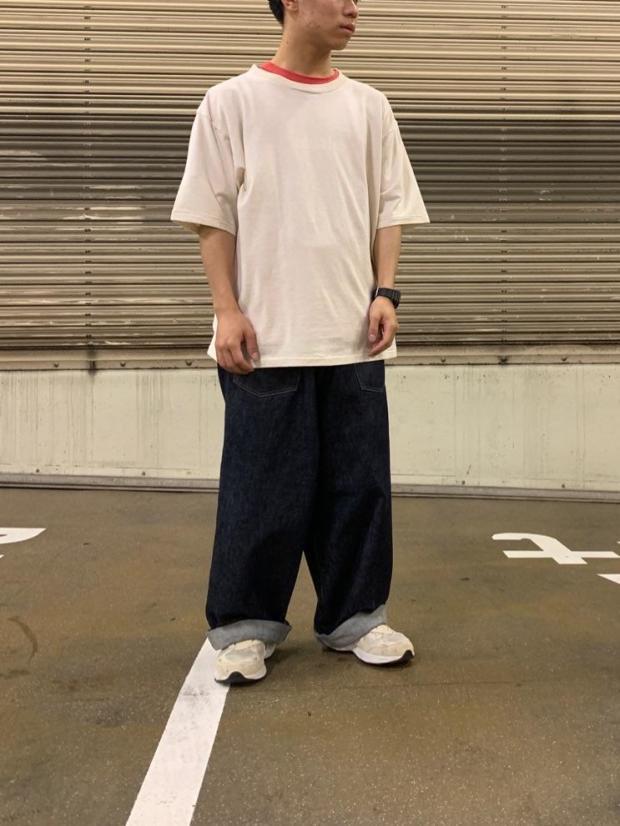 [DOORS 町田モディ店][riku]