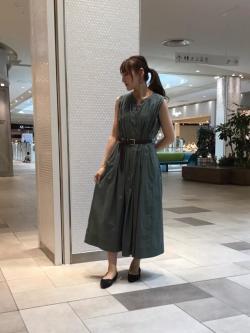 [髙橋 舞美]