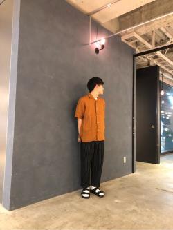 [中野 昴]