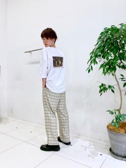 [べっぷ]