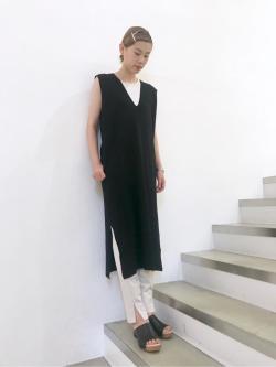 [浜田  花乃子]