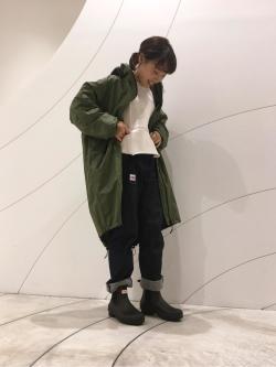 [ItoYukari]