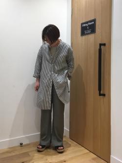 [DOORS アトレ川崎店][ayuuu3]