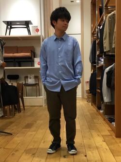 [齋藤 駿]