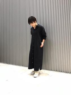 [多田 奈生]
