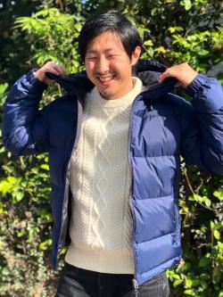 [山﨑 将久]