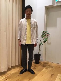 [宮本 裕弥]