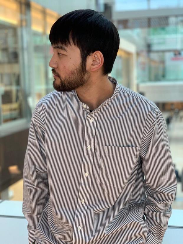 [DOORS エスパル仙台店][Yoshida666]