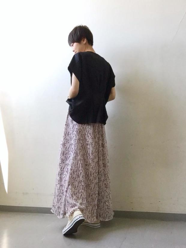 [DOORS セルバ仙台泉店][Kimura]