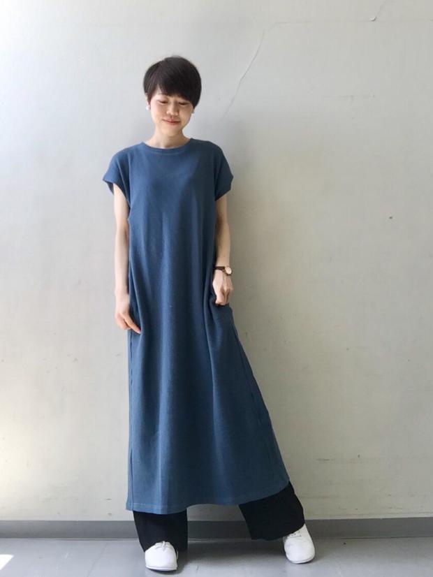 [Kimura]