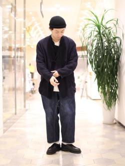 [西村 駿]