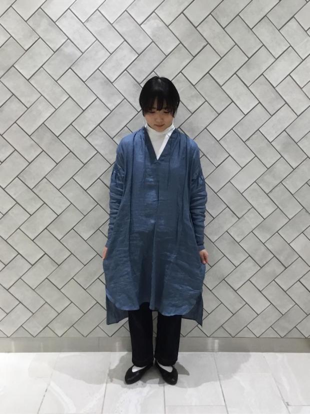 [DOORS グランエミオ所沢店][Kasumi]