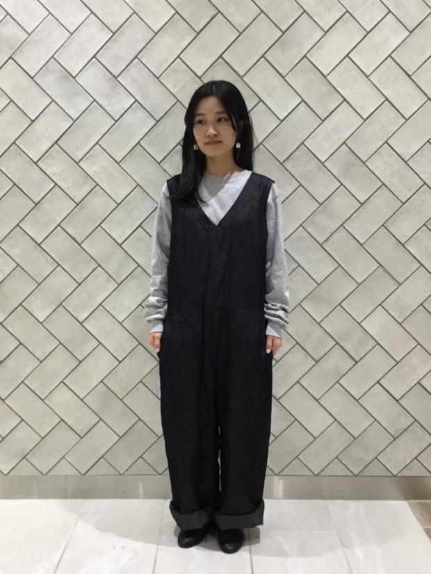 [DOORS グランエミオ所沢店][Yuri]