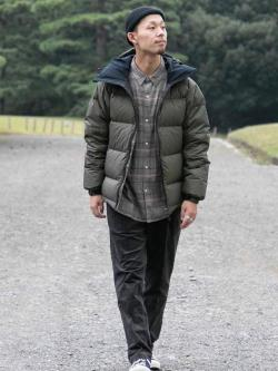 [塩澤 篤]