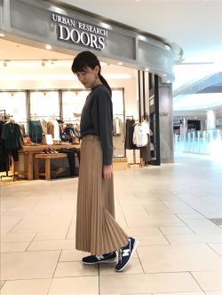 [熊川 香織]