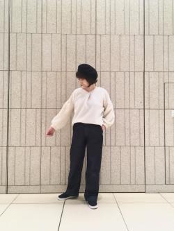 [yasuki ]