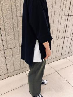 [黒太郎]