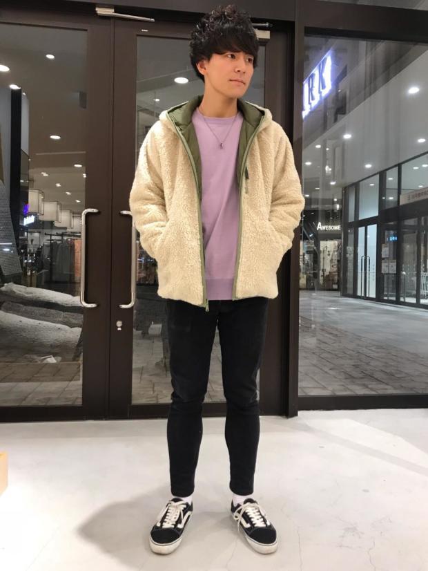 [Nakajima]