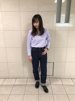 [yamashita]
