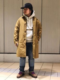 [吉田 怜生]