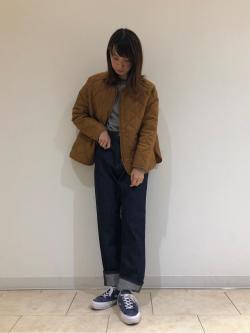 [Lisa]