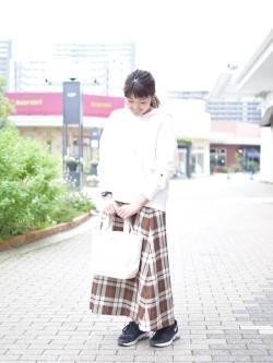 [yu_ri]