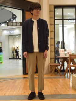 [塩谷 諒平]