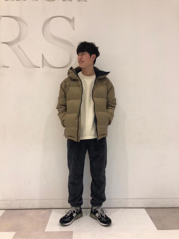 [宇田 渉平]