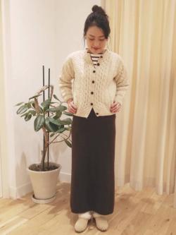 [濱永 ひろみ]