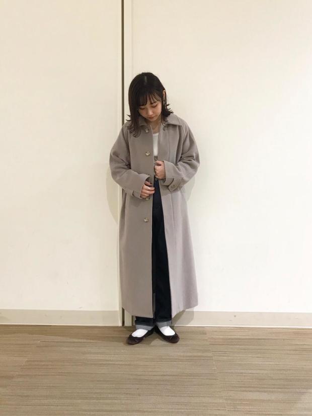 [DOORS ららぽーと和泉店][オクユウカ]