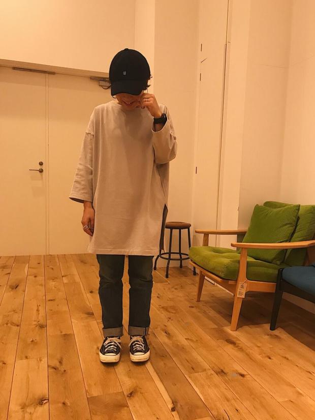 [DOORS ららぽーと和泉店][okamoto]