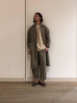 [奥野 圭太]