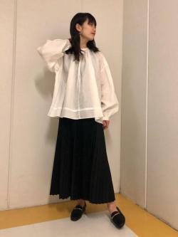 [五十嵐 このみ]