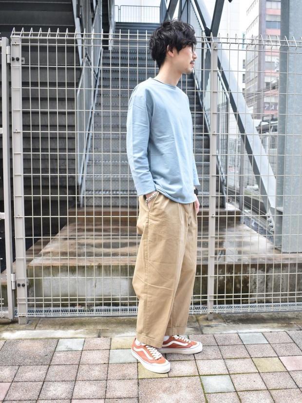 [DOORS 丸亀町グリーン高松店][小峰 孝太]