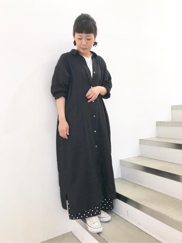 [DOORS 京都三条通店][エグチ  ]