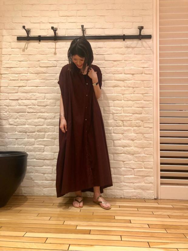[DOORS 銀座マロニエゲート店][adapi]