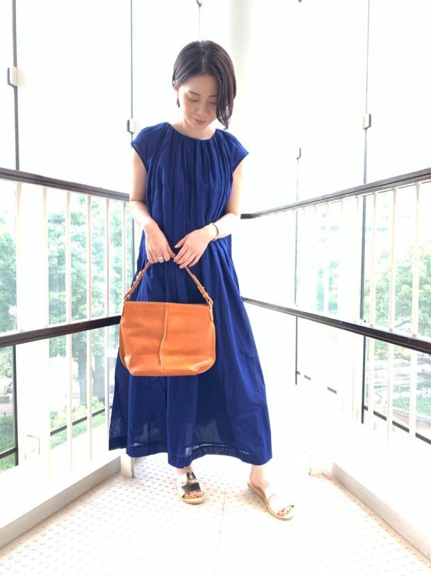 [DOORS 名古屋ラシック店][梅木 絵磨]