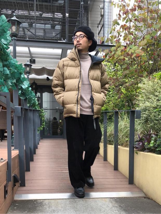 [中山 桂太]