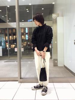[遠藤 千尋]