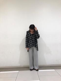 [村岡 千明]