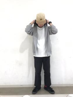 [南 亮大]